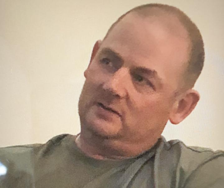 Craig Cheetham