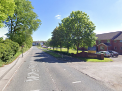 Miller Road Pic: Google
